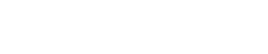Digimen Oy Logo
